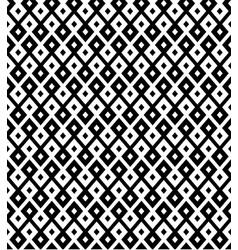 Romb simple geometry pattern vector