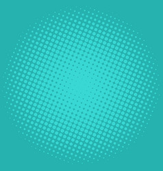 Green blue background vector