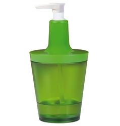 Liquid Soap vector image vector image