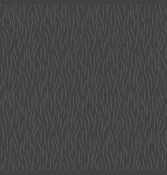 gray fur texture abstract background seamless vector image