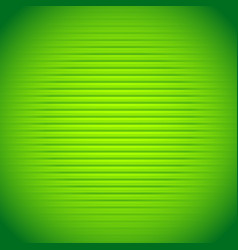 striped empty camera monitor background with vector image