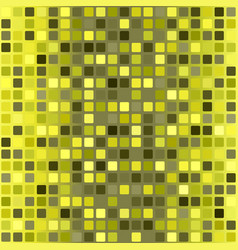 Square pattern seamless gradient background vector