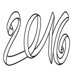 2016 nova godina1 resize vector