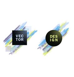 pframeb51 vector image
