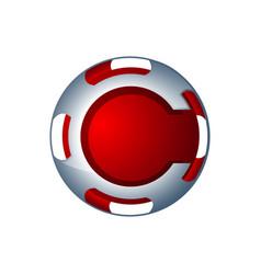 letter c logo design easy to edit vector image