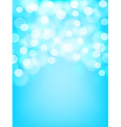Abstract vertical background vector image vector image