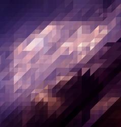 BackgroundGeometric9 vector image
