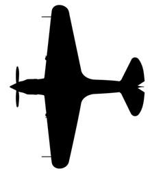 I-61 mig-3 top vector