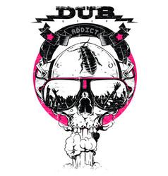 Dub vector