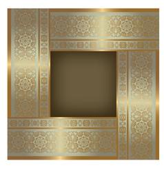 grey333 vector image