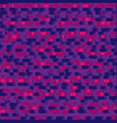 brush dark violet lines wallpaper vector image