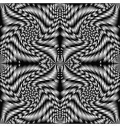 buzzy vector image
