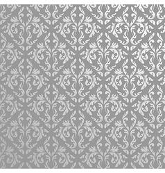 Floral Patterned Background vector