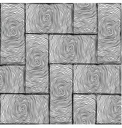 grain texture vector image vector image
