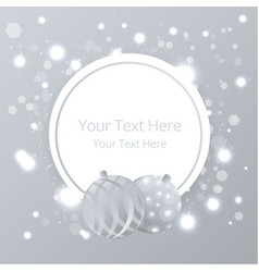 Sale bussines template for web and print vector