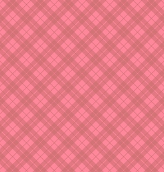 Tablecloth - Gingham Texture vector image vector image