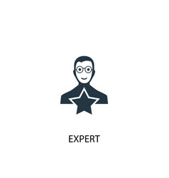 Expert Symbol Vector Images (over 4,800)