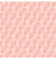 Colorful abstract retro pattern 06 vector image