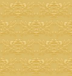 luxury wallpaper vector image