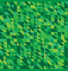 A seamless pattern of vector