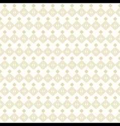 creative abstract design pattern background vector image