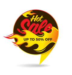 Hot sale price offer deal labels stickers bubble vector