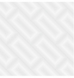 seamless pattern969 vector image