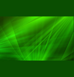 Lights abstract backdrop with lines shine vector