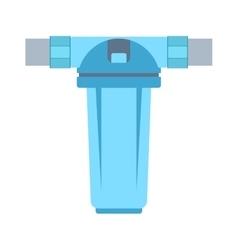 Water filter vector