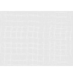 VINTAGE BACKGROUND GRAY 4 vector image