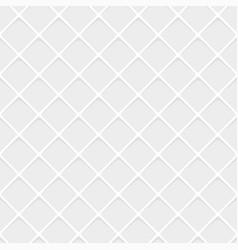 White texture seamless vector