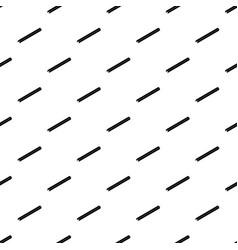 Steal beam pattern seamless vector