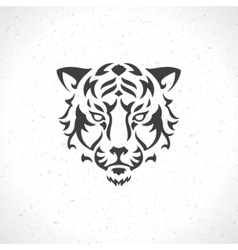 Tiger Face Vector Images (over 4,400)