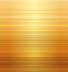 gradient background vector image vector image