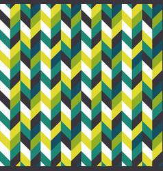 parallelogram seamless pattern vector image