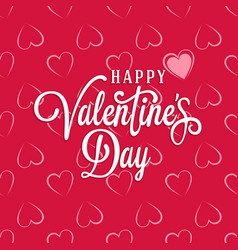 valentine 0023 vector image