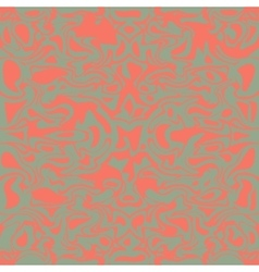 Light beige and pink seamless texture vector image