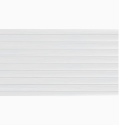 horizontal texture wood light stripes of vector image