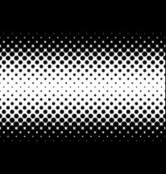black holes background vector image