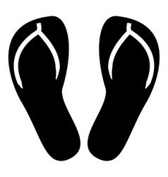 Slates icon simple style vector