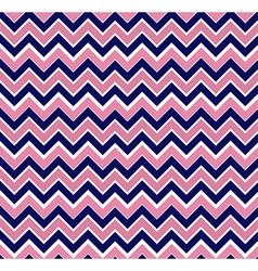 Tile chevron seamless pattern background vector image vector image