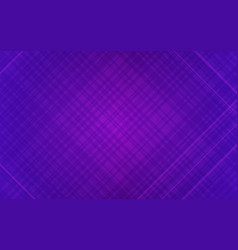purple background dimension vector image vector image