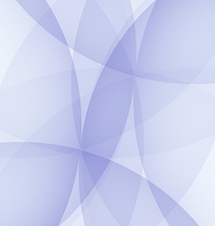 Abstract Transparent Background 2 vector image vector image
