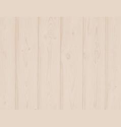 Dark gray woodgrain pattern textured background vector
