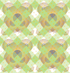 Patterns96 vector image