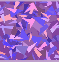 abstract colored pattern seamless colorful vector image