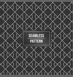 geometric pattern background abstract pattern vector image
