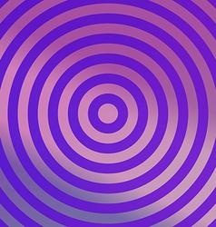 Pink purple metallic background design vector