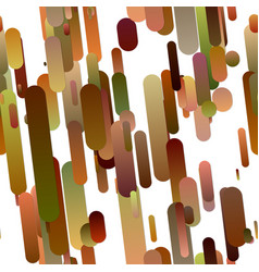 colorful trendy abstract gradient background with vector image