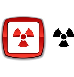 Radiation button vector